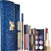 Estée Lauder - Augenmakeup - All Out Glamour Set
