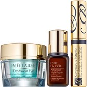Estée Lauder - Maquillaje de ojos - Gift Set