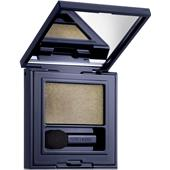 Estée Lauder - Eye make-up - Pure Color Envy Eyeshadow Single