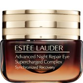 Estée Lauder - Oogverzorging - Advanced Night Repair Eye Supercharged Complex Synchrone Recovery