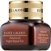Estée Lauder - Augenpflege - Advanced Night Repair Eye Synchronized Complex II