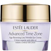 Estée Lauder - Augenpflege - Advanced Time Zone Eye Creme