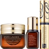 Estée Lauder - Eye care - Gift Set
