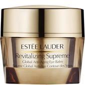 Estée Lauder - Øjenpleje - Revitalizing Supreme Eye Balm