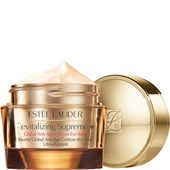 Estée Lauder - Augenpflege - Revitalizing Supreme+ Global Anti-Aging Eye Balm