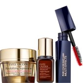 Estée Lauder - Eye care - Supreme + Eye Balm Set