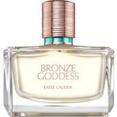 Estée Lauder - Bronze Goddess - Eau Fraîche Spray