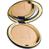 Estée Lauder - Maquillage pour le visage - Double Matte Oil-Control Pressed Powder