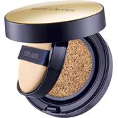 Estée Lauder - Maquillage pour le visage - Double Wear Cushion Compact BB FPS 50