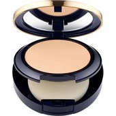 Estée Lauder - Maquillaje facial - Double Wear Stay-In-Place Matte Powder Foundation