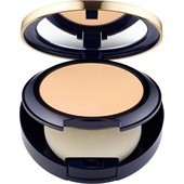 Estée Lauder - Ansigtsmakeup - Double Wear Stay-In-Place Matte Powder Foundation