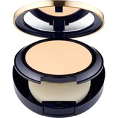 Estée Lauder - Face make-up - Double Wear Stay-In-Place Matte Powder Foundation