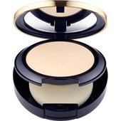 Estée Lauder - Kasvomeikki - Double Wear Stay-In-Place Matte Powder Foundation