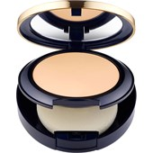 Estée Lauder - Gezichtsmake-up - Double Wear Stay-In-Place Matte Powder Foundation
