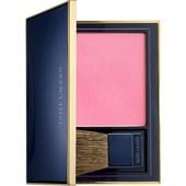 Estée Lauder - Maquilhagem para o rosto - Pure Color Envy Sculpting Blush