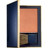 Estée Lauder - Gesichtsmakeup - Pure Color Envy Sculpting Blush