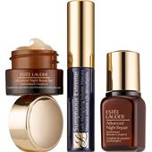 Estée Lauder - Facial care - Advanced Night Repair Eye Set