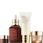Estée Lauder - Pielęgnacja twarzy - Advanced Night Repair Set