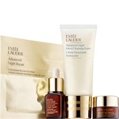Estée Lauder - Facial care - Advanced Night Repair Starter Set