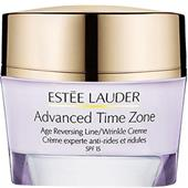 Estée Lauder - Ansigtspleje - Advanced Time Zone