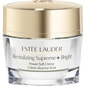 Estée Lauder - Gesichtspflege - Bright Power Soft Creme