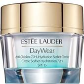 Estée Lauder - Cuidado facial - DayWear 72H Hydrator Sorbet Creme SPF 15