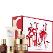 Estée Lauder - Gesichtspflege - Revitalize + Glow Essentials Set
