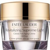 Estée Lauder - Gesichtspflege - Revitalizing Supreme Light