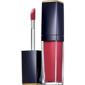 Estée Lauder - Lip make-up - Pure Color Envy Liquid Lip Matte