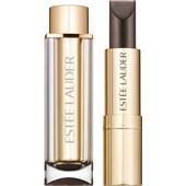Estée Lauder - Lip make-up - Pure Color Love