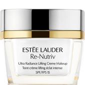 Estée Lauder - Re-Nutriv Makeup - Ultra Radiance Lifting Creme Makeup SPF 15
