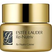Estée Lauder - Soin Re-Nutriv - Cream