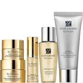 Estée Lauder - Re-Nutriv Pleje - Re-Nutriv Ultimate Regenerating Youth Travel Set