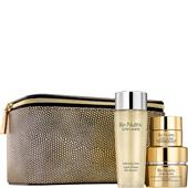 Estée Lauder - Re-Nutriv Pflege - Ultimate Eye Set