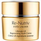 Estée Lauder - Soin Re-Nutriv - Ultimate Lift Regenerating Youth Creme