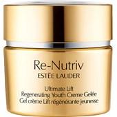 Estée Lauder - Re-Nutriv Pflege - Ultimate Lift Regenerating Youth Creme Gelée