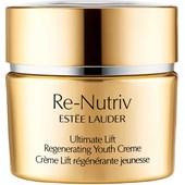 Estée Lauder - Re-Nutriv care - Ultimate Lift Regenerating Youth Eye Creme