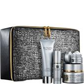 Estée Lauder - Re-Nutriv Pflege - Ultimate Moisturizer Set