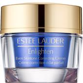 Estée Lauder - Seren - Enlighten Even Skintone Correcting Creme