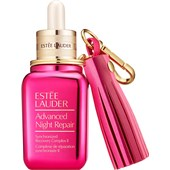 Estée Lauder - Seren - Advanced Night Repair