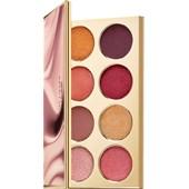 Estée Lauder - Violette Capsule Collection Fall 2018 - La Dangereuse 8 Pan Eye Shadow Palette