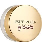 Estée Lauder - Violette Capsule Collection Fall 2018 - Loose Glitter