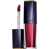 Estée Lauder - Violette Capsule Collection Fall 2018 - Pure Color Envy Paint-On Liquid Lip Color Metallic