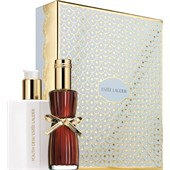 Estée Lauder - Youth-Dew - Rich Luxuries Set