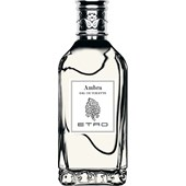 Etro - Ambra - Eau de Toilette Spray