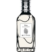 Etro - Etra - Eau de Toilette Spray
