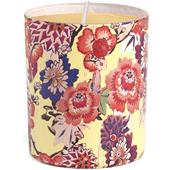 Etro - Jacquard - Scented Candle