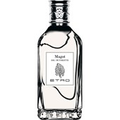 Etro - Magot - Eau de Toilette Spray