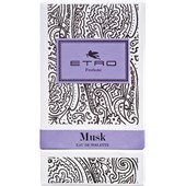 Etro - Musk - Eau de Toilette Spray