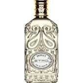Etro - Paisley - Eau de Parfum Spray